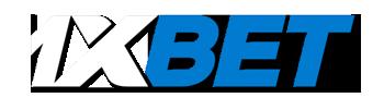 1xbetfr-cn.com